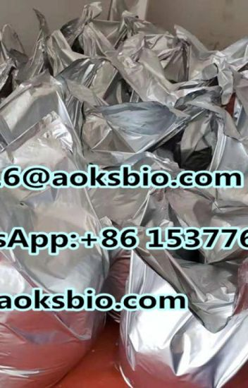 16648-44-5 CAS 16648-44-5 BMK Glycidate Powder (WhatsApp:+