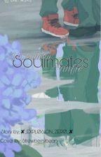 Bakudeku | Soulmate! AU | by _Trashy_Zero_