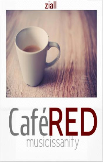 Café Red (Ziall)