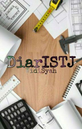 My WritingNotes by WidiSyah