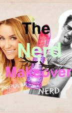 The Nerd Makeover by flowrsxxx