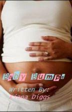 Baby Bumps by kikirocks5496