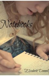 Notebooks by ElizabethDonnelly831