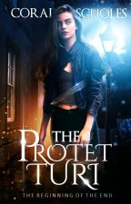 The Protetturi: The Beginning of the End by CoralScholes_