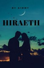 Hiraeth by AimmyB