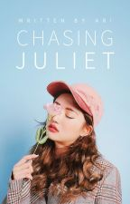 Chasing Juliet by syntactical