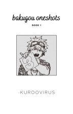 K.BAKUGOU X READER || ONESHOTS by -MINNIEMIN