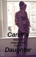 Caniff's Daughter // (sequel to PWAC) by blurryarmstrong