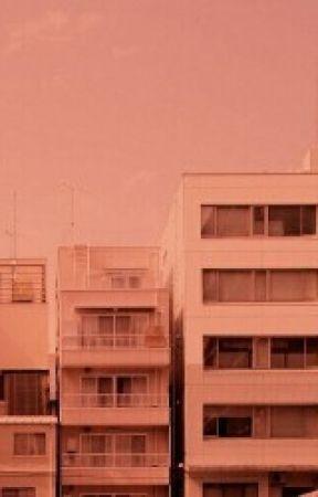 1982 .. soonhoon by -gucci-gay