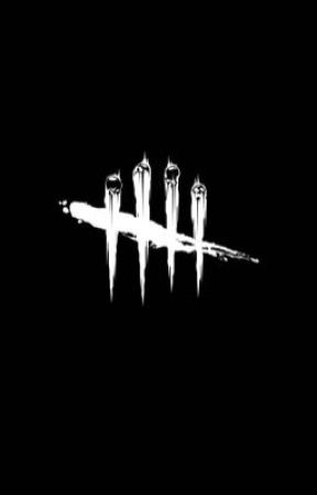 Dead By Daylight/Slasher/Horror/etc One-Shots by B00ts_and_B0xes