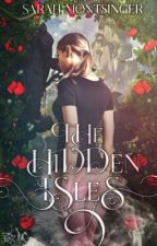 The Hidden Isles by joynotes