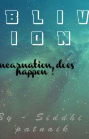Oblivion by Siddhipatnaik-11
