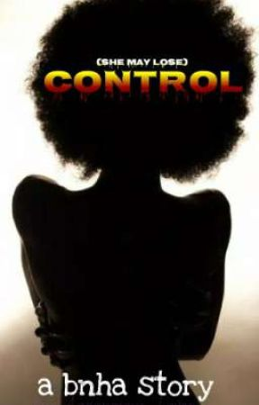 Control {Readerbowl; Dekubowl} by Gloziful