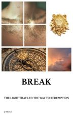 break {a.v} by -The-Cat-