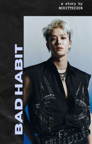 bad habit || nct