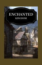 Enchanted Kingdom (Official) by JalenValero
