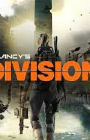 tom clancy's the division 2 discount code,discount code ps4