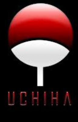 The Lost Uchiha (A Naruto Fanfiction) [On Hold]