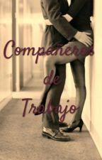 Compañeros De Trabajo by AnniBueno
