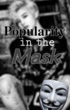 Popularity In The Mask (Jenlisa) by kune0923