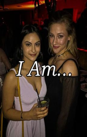 Riverdale: I Am... by AndrewHeard8