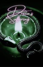 Draco's suffering by Bangtanarmy581