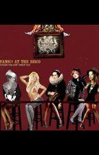 Emo/Punk/Trinity Band Jokes by DevilGothicAngel