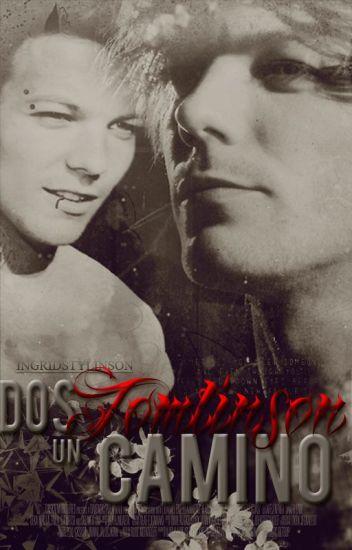 Dos Tomlinson, un camino. [Larry Stylinson]