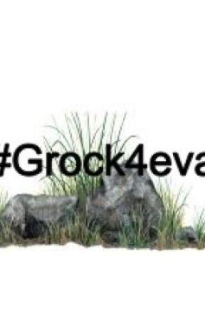 #Grock4eva by Lolz_for_pigz