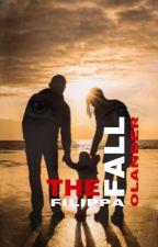 The fall by Filippa2003