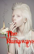 The Runaways by Sultana_x3