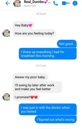 Private Message 2 by April_girl02