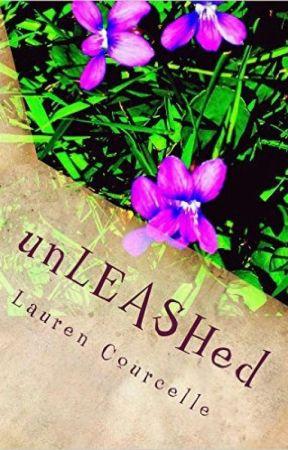 unLEASHed (excerpt) by Lauren_Courcelle