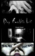 Buy Another Lie~Editing by NadaPH