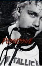 Possessive (Punk Michael Clifford) by BrookeBates607