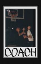 coach  by arewebroke