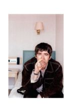underneath the sky | noel gallagher by arctic_monkeysss