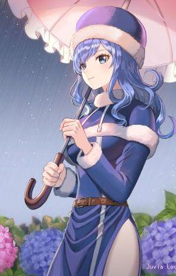 Đọc truyện [Tống] It's raining....Can you see it?