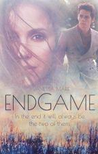 Endgame » Stiles Stilinski by winstallenski