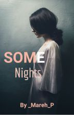 Some Nights ( Tony Stark x adoption fanfiction) by _Mareh_P