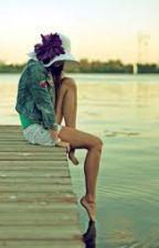 My Girlfriend by ACCIDENT [ SOON ] by writerwannabe143