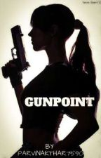 Gunpoint  by parvin7590