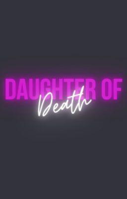 (Đồng nhân Harry Potter) Daughter of Death