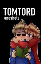 TomTord/TordTom oneshots by the_anonym_girl