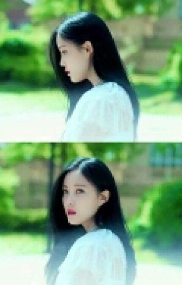 [Shortfic] Cô chủ đẹp trai - Jimin/Minyeon