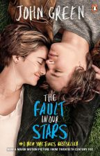 The Fault in Our Stars - Lỗi lầm ở những vì sao by tfiosvietnam