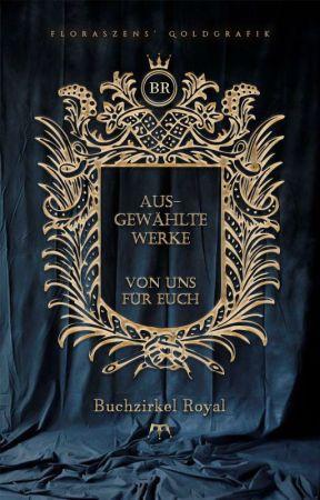 Ausgewählte Werke by BuchzirkelRoyal