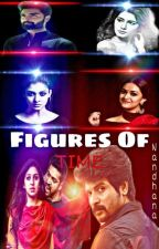 Figures Of Time (discontinued)  by Miss_Cinema_nut