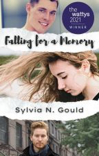 Falling for a Memory by sylviaNgould