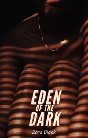Eden of the Dark by _zarablack_